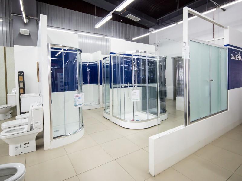 Сергеевский рынок иркутск сантехника сантехника в кораблино
